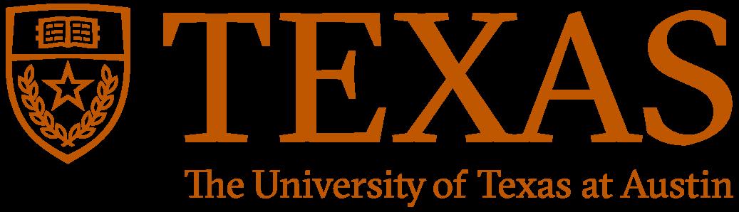 hazing.utexas.edu logo